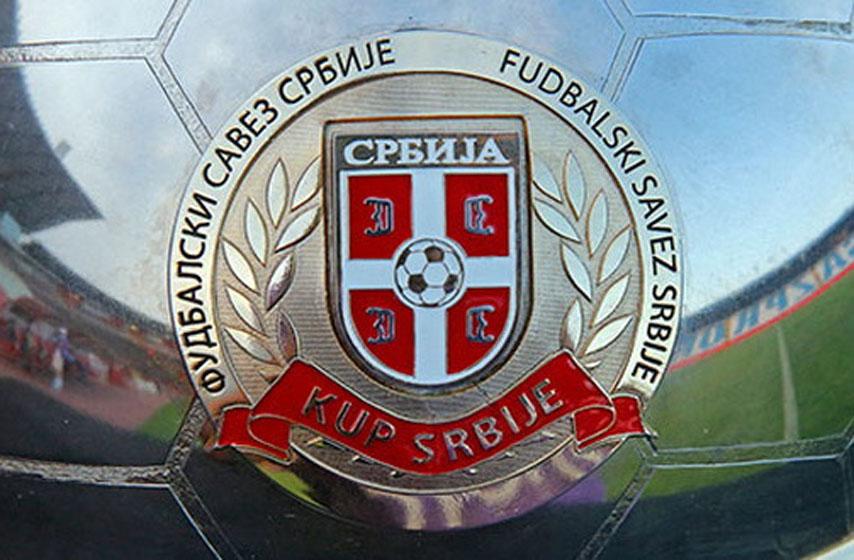 polufinale kupa srbije, fudbal, fk radnik, fk vojvodina, fk partizan, sport, fudbal