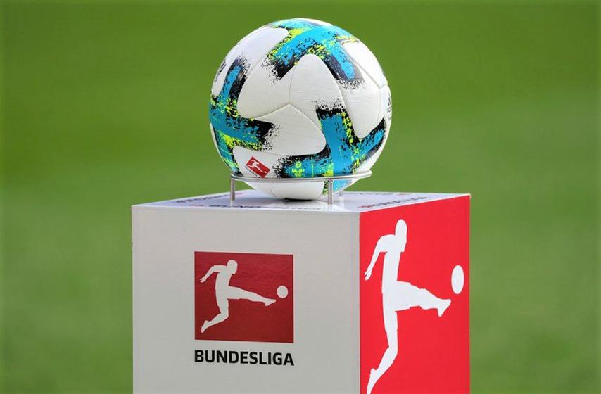 Bundesliga, fudbal, Nemačka, sport