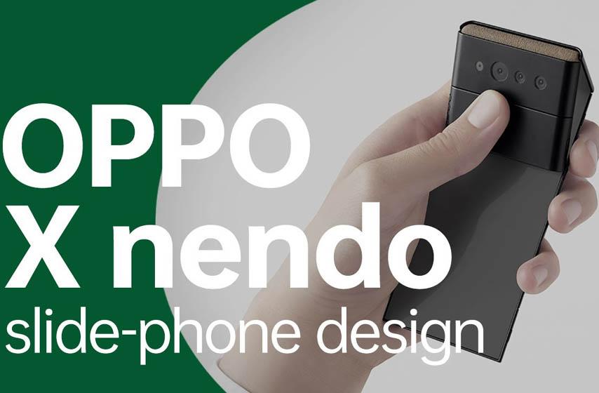 oppo slide phone, mobilni telefon, mobilni telefoni