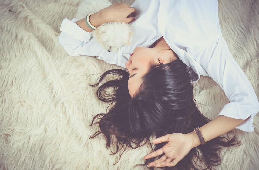 tumačenje snova, snovi, san, tumačenje, život, najnovije vesti