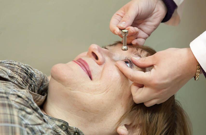 Kako prepoznati i izleciti glaukom