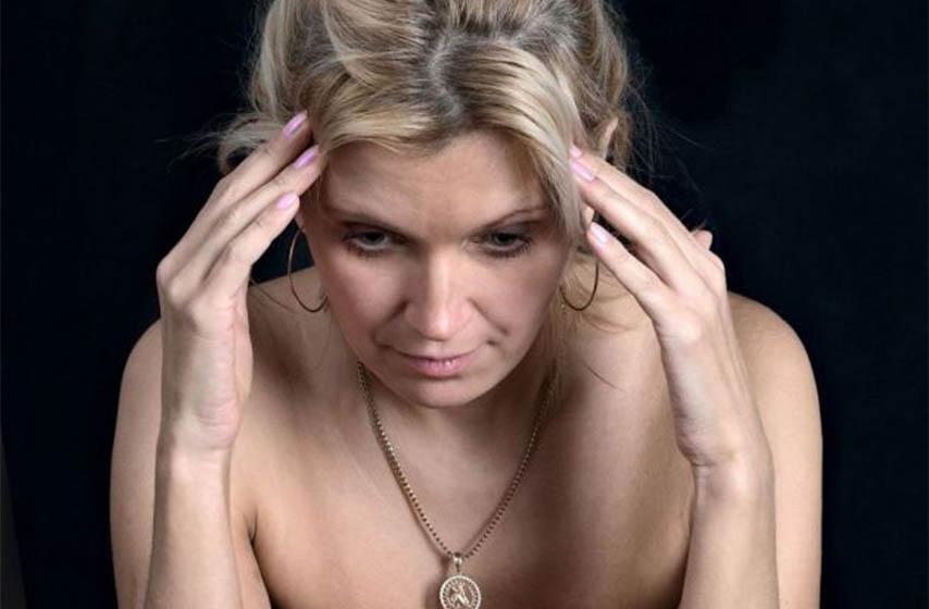 zdravlje, migrena, sta izaziva migrenu