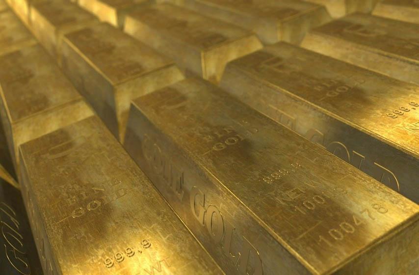 rezerve zlata srbija, zlatne rezerve, zlato