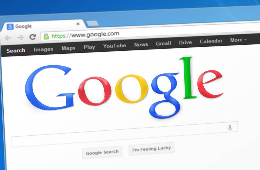 šta žene pretražuju na Guglu