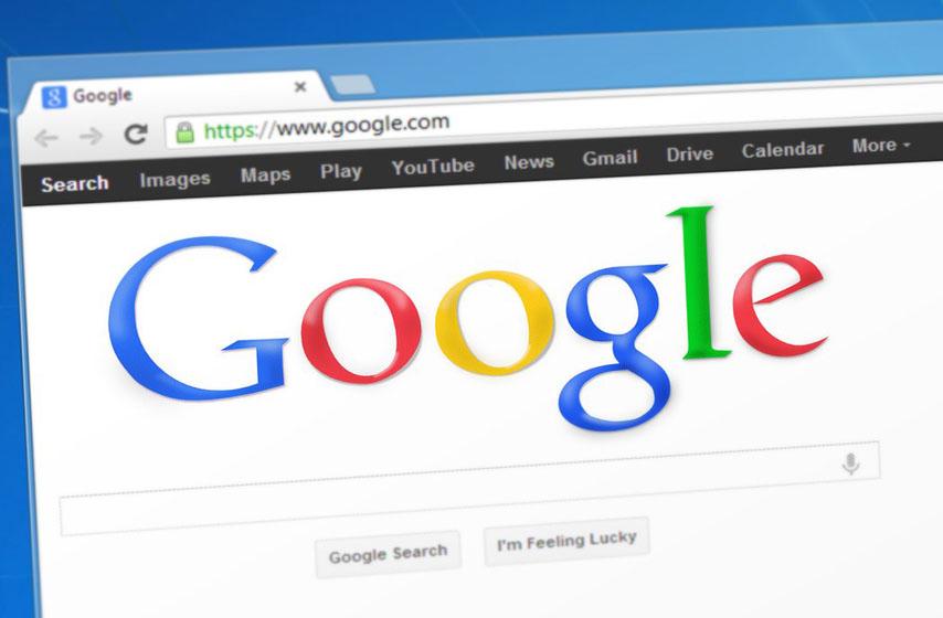 pancevo, beograd, novi sad, vesti, gugl, google, srbija
