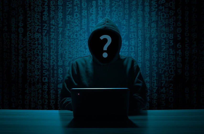 hakeri, humanitarne svrhe