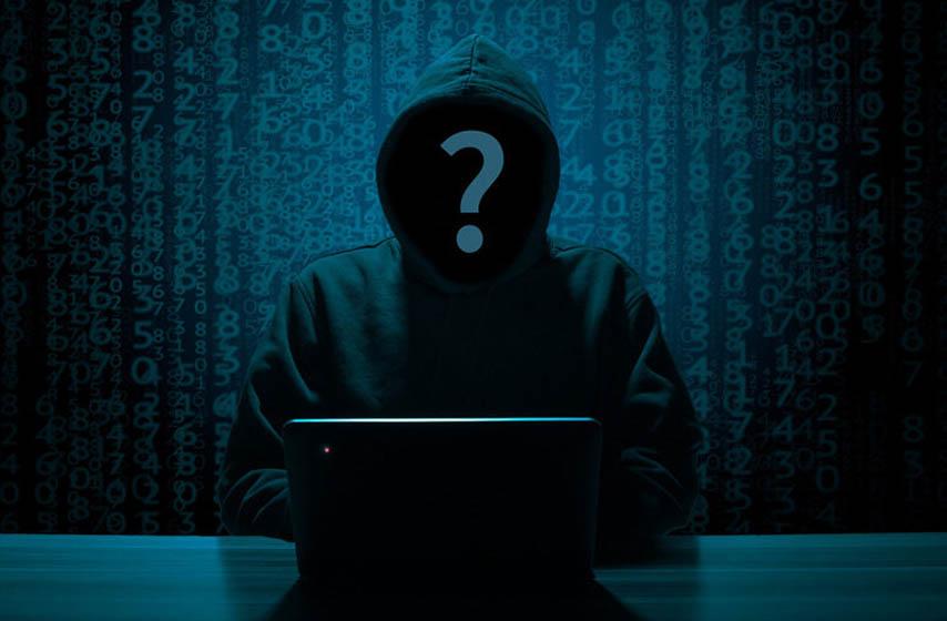 hakeri, sajber kriminal