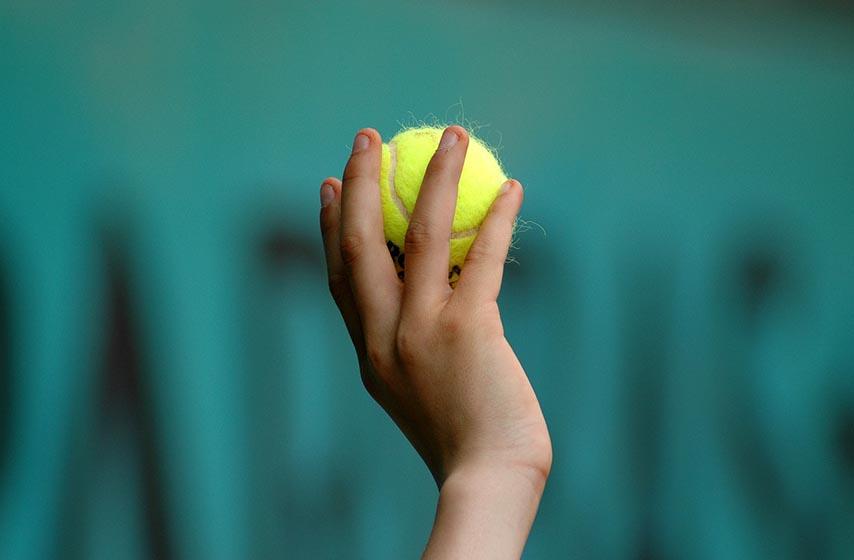 aleksandra krunic, turnir nur sultan, tenis