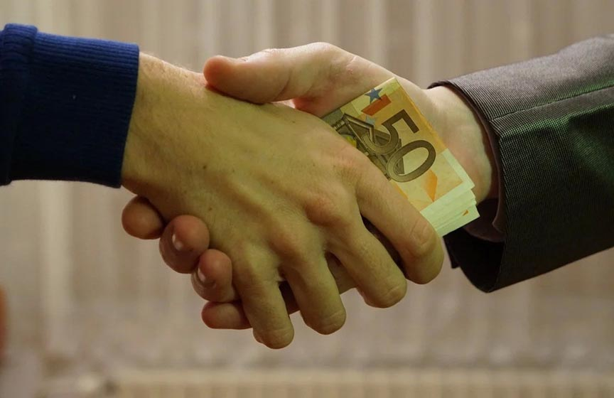javne nabavke, javne nabavke srbija, namestanje javnih nabavki