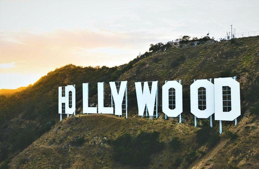 Film, Holivud, filmska industrija, snimanje filma, najnovije vesti, vesti