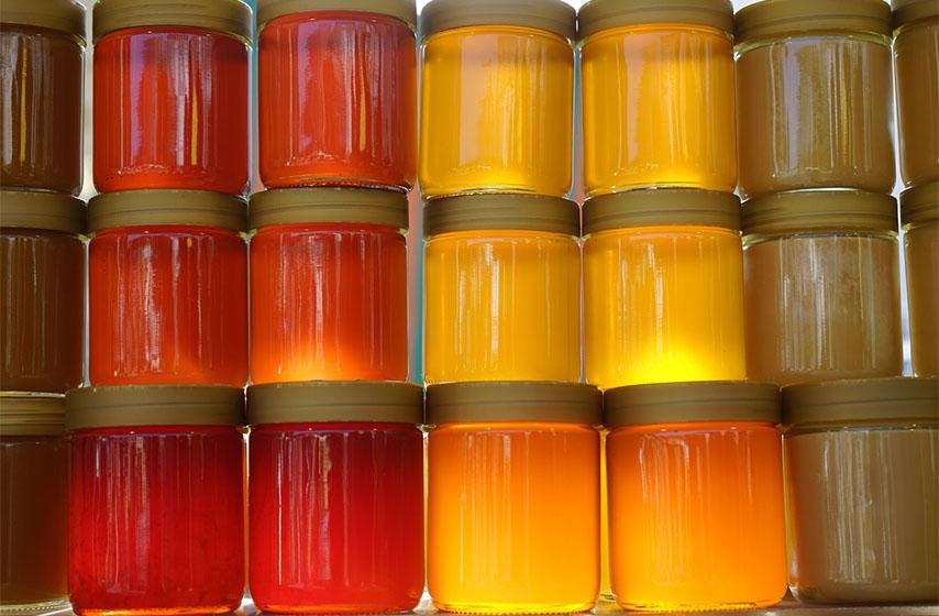 prodaja laznog meda, lazni med, hapsenje, poreska utaja