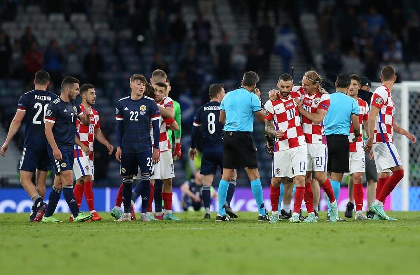 euro2020, fudbal