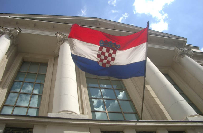 Hrvatska, ukidanje obaveznog karantina, region