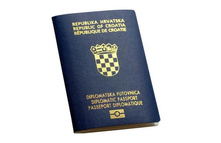 hrvatsko drzavljanstvo, kako dobiti hrvatsko drzavljanstvo