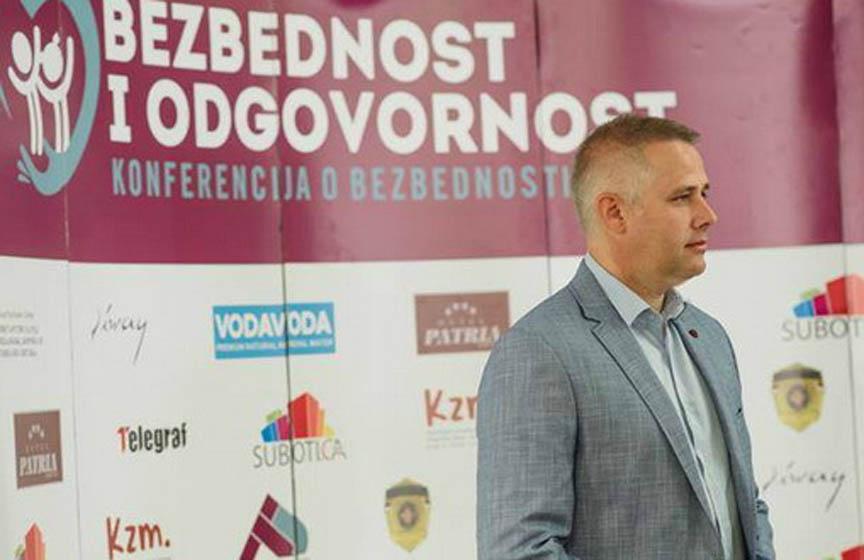 igor juric, fondacija tijana juric, pedofilija u srbiji