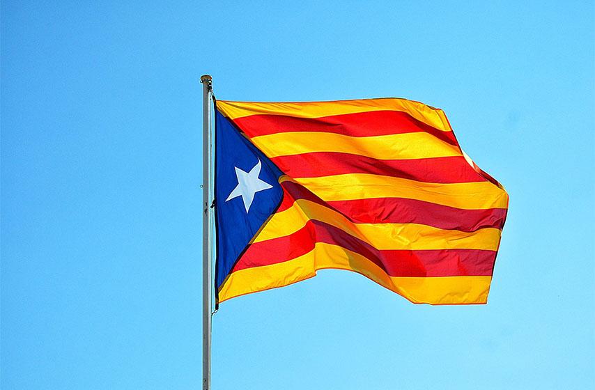 protesti u kataloniji
