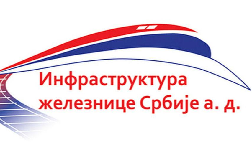 nebojsa surlan, infrastruktura, zeleznica srbije, direktor, novi direktor, srbija, vesti iz srbije, najnovije vesti