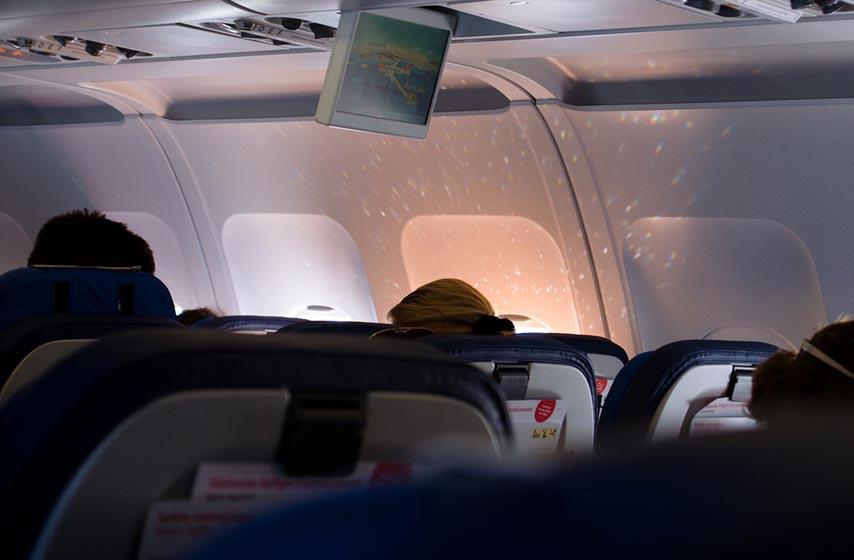 skyup airlines, letovi beograd kijev, letovi za kijev, aerodrom beograd