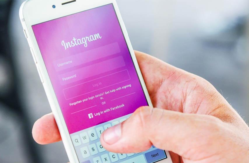 facebook, fejsbuk greška, instagram