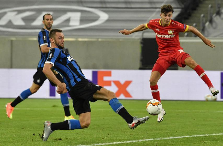 fudbal, Liga evrope, Mančester, Inter, sport