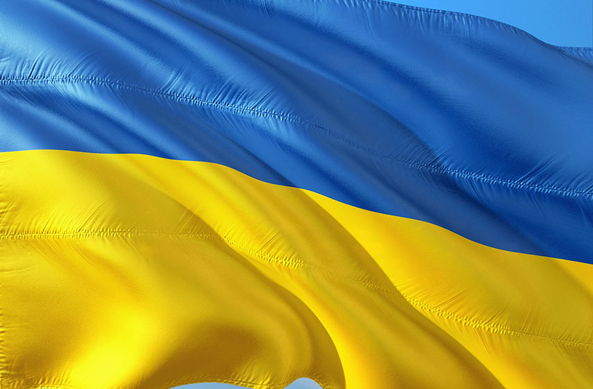 mile dodik, milorad dodik, ukradena ukrajinska ikona