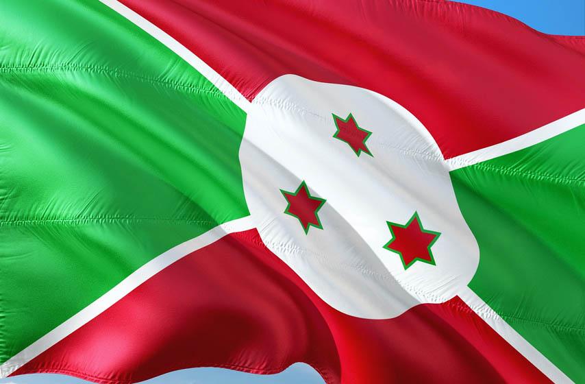 Burundi Pjer Nkurunziza, Burundi, predsednik burundija, svet, vesti iz sveta, najnovije vesti