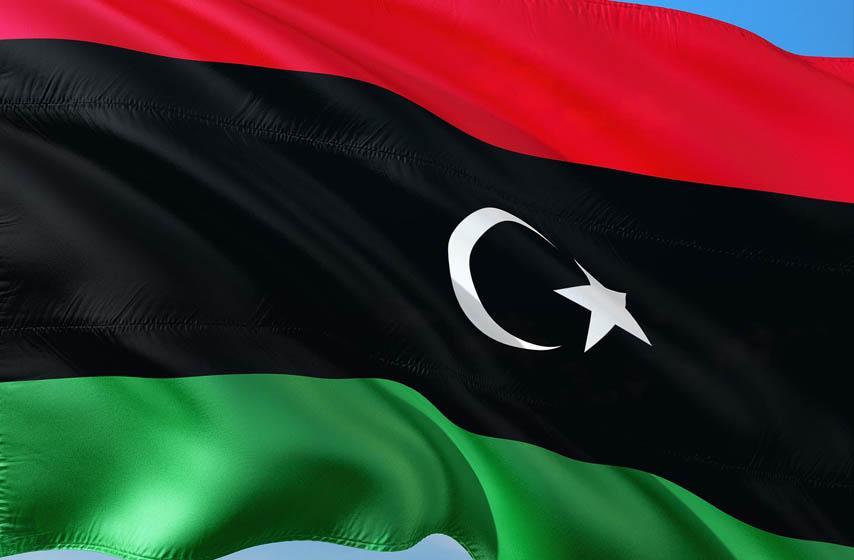 libija, zaraćene strane, ujedinjene nacije, UN, pregovori
