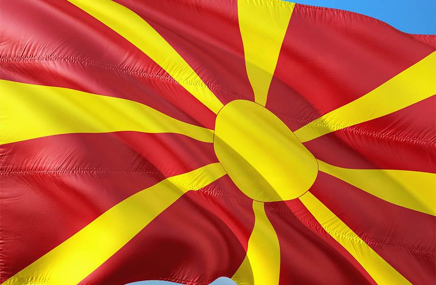 popis stanovnistva makedonija