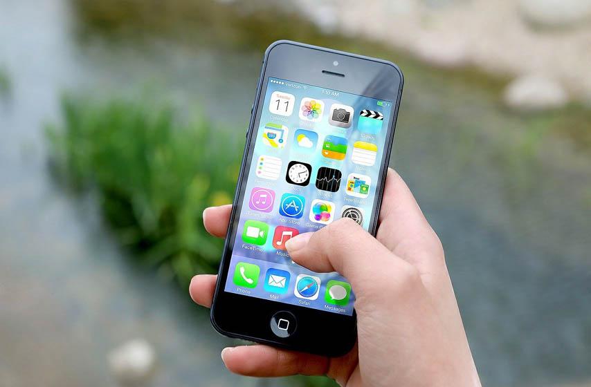 telefon, pametni telefon, mobilni, mobilni telefon, život, najnovije vesti, ne, zavisnost od telefona