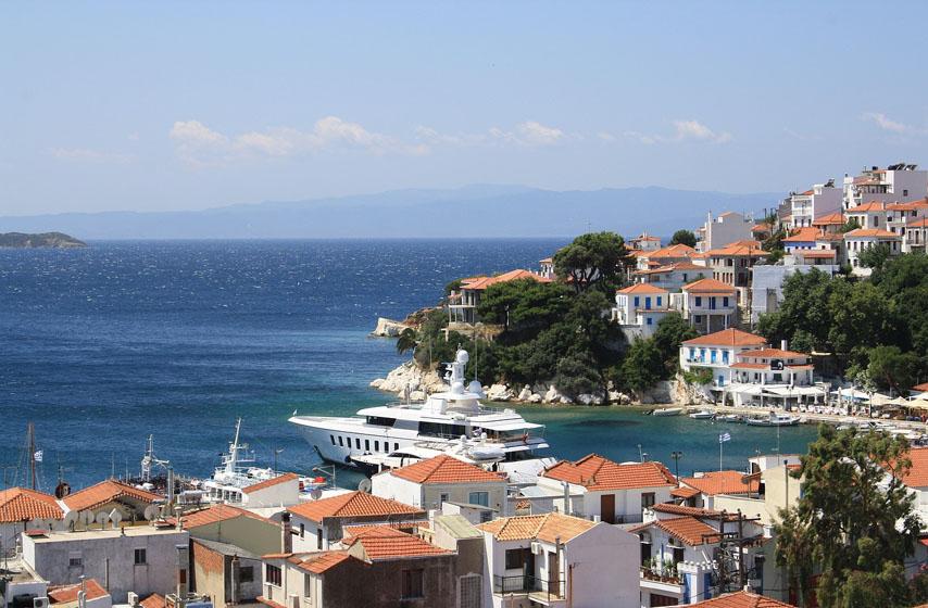 pancevo, beograd, novi sad, vesti, grcka, turizam
