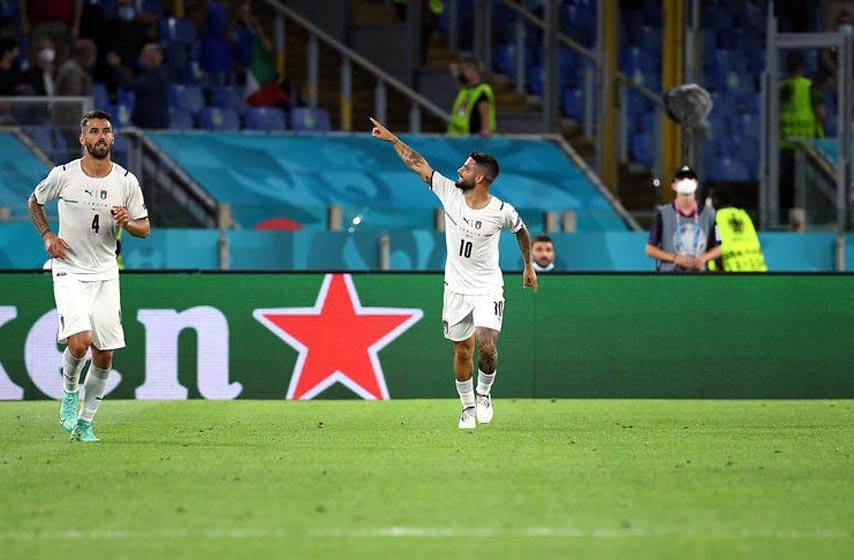 fudbal, euro 2020, italija turska