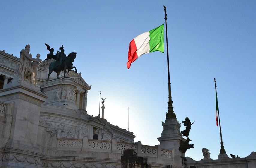 italija, granice, otvaranje, svet, vesti iz sveta, najnovije vesti