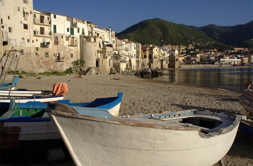 najvisa temperatura u evropi, sicilija