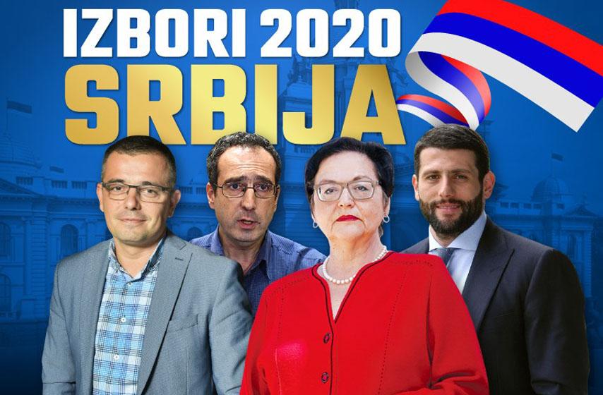 pancevo, beograd, novi sad, vesti, kladionica meridian, meridianbet, meridian, kladjenje izbori 2020, izbori 2020