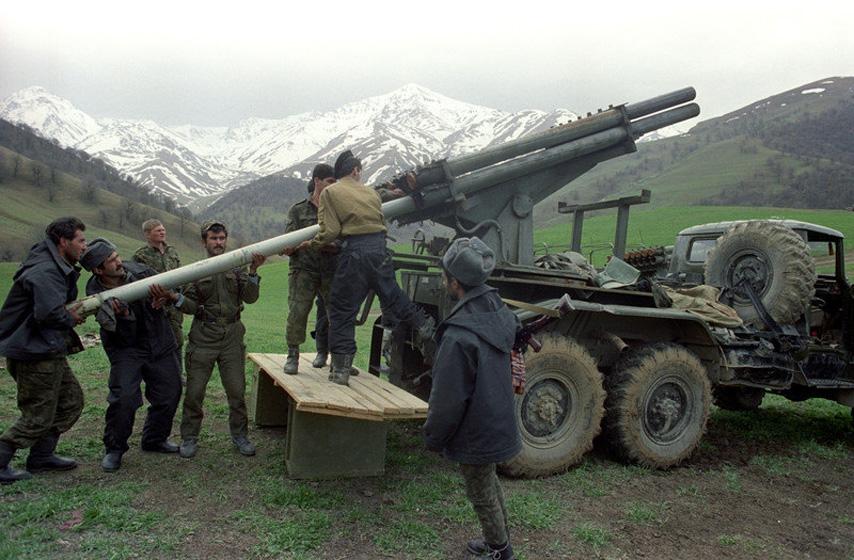 ratno stanje, azerbejdžan, jermenija, nagorno-karabah