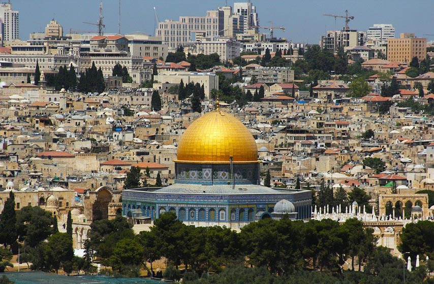 kosovo otvara ambasadu u jerusalimu