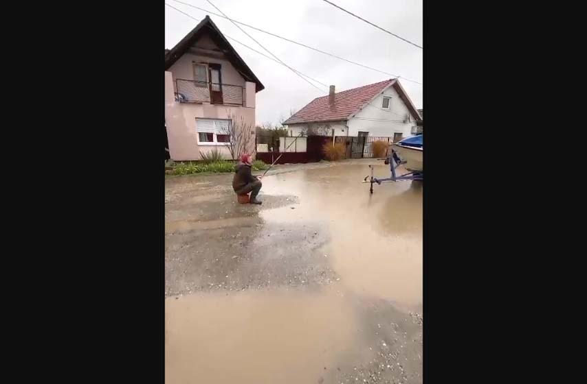 borska ulica pancevo