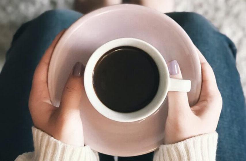 turska kafa, kako se kuva turska kafa