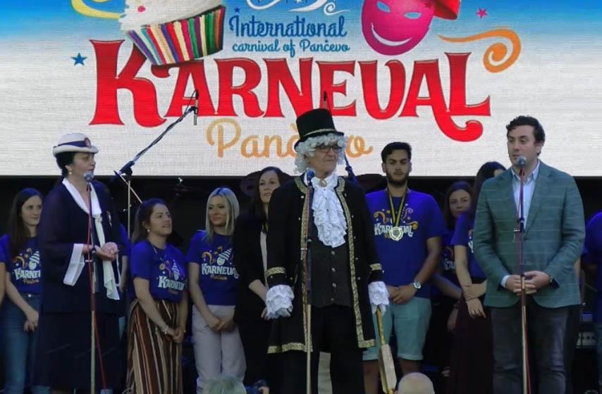 internacionalni karneval pancevo, karneval pancevo, pancevo, karneval, karneval pancevo 2020