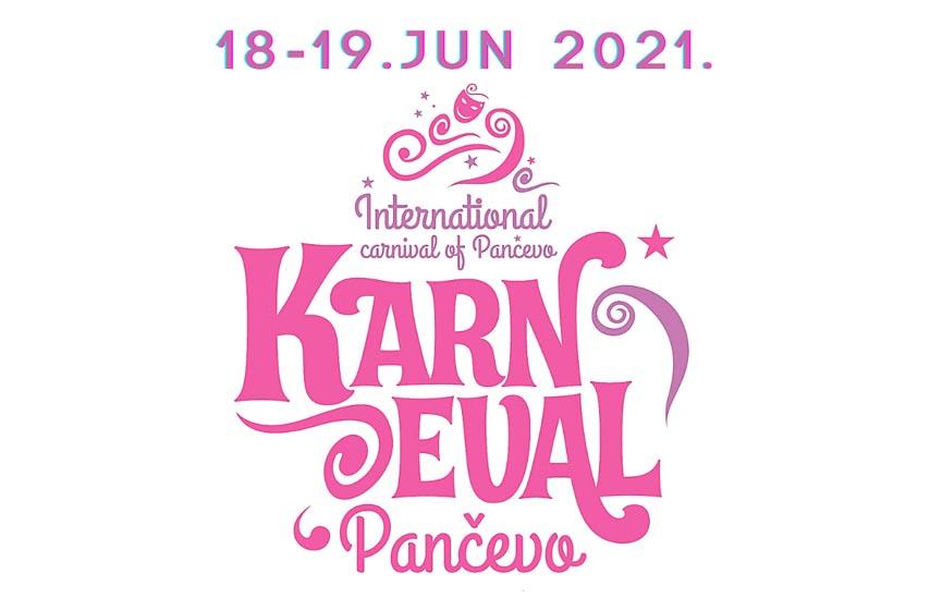 karneval pancevo, karneval pancevo 2021, kada je karneval u pancevu, pancevacki karneval, prijava za karneval