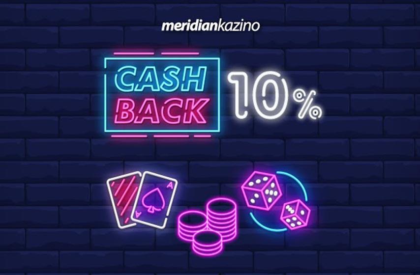 Meridian, kladionica meridian, kazino
