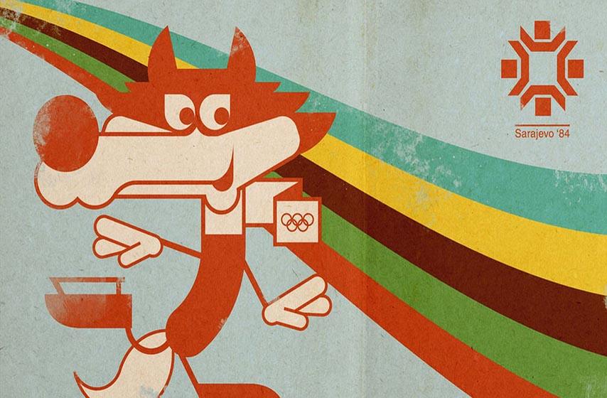 zimske olimpijske igre u sarajevu
