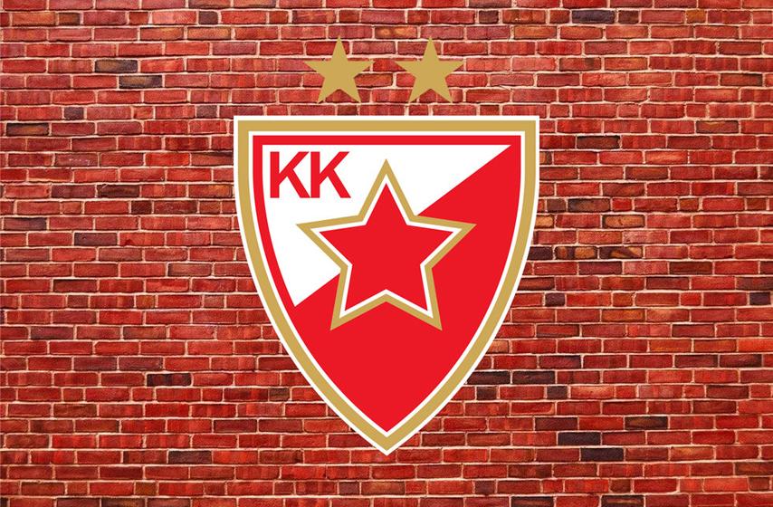 kk crvena zvezda, kosarka, sport