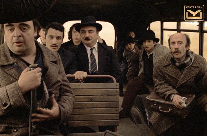 Top 10 najgledanijih jugoslovenskih filmova, najgledaniji jugoslovenski filmovi