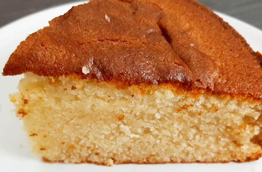 recept, kuhinja, kolač od vanile, vanila, kolač, jednostavan kolač, kako napraviti kolač, zabava, lifestyle, najnovije vesti