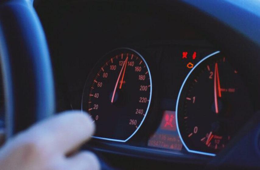 koliko se dugo može voziti na rezervi, automobil, rezerva goriva