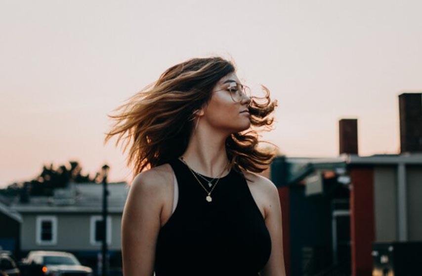 pranje kose, jabukovo sirće, život, lifestyle, magazin, najnovije vesti, kosa
