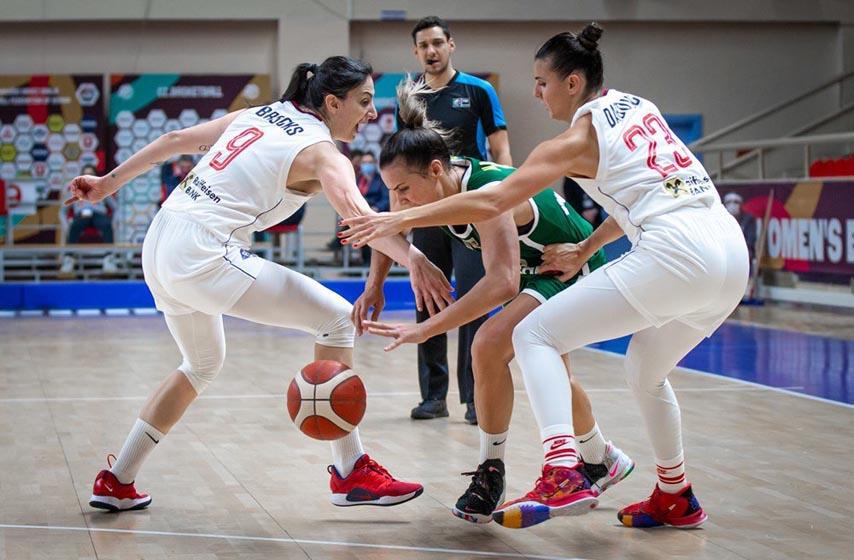 reprezentacija srbije, kosarka, sport