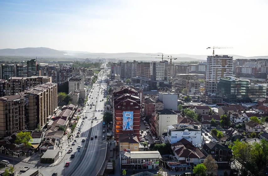 beograd, pristina, kosovo, srbija, dijalog, politika, vesti iz regiona, najnovije vesti