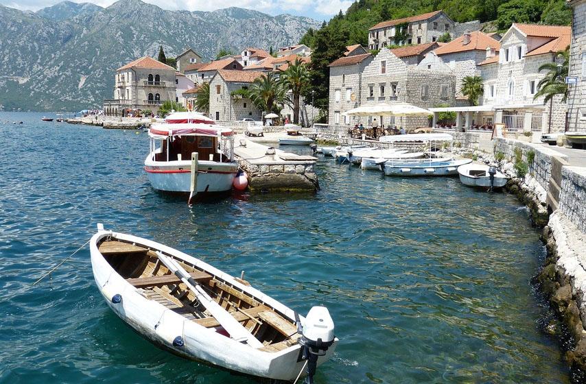 crna gora, region, vesti iz regiona, najnovije vesti